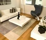 Relooker votre maison pour mieux la vendre