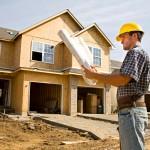 Plan de garantie maison neuve