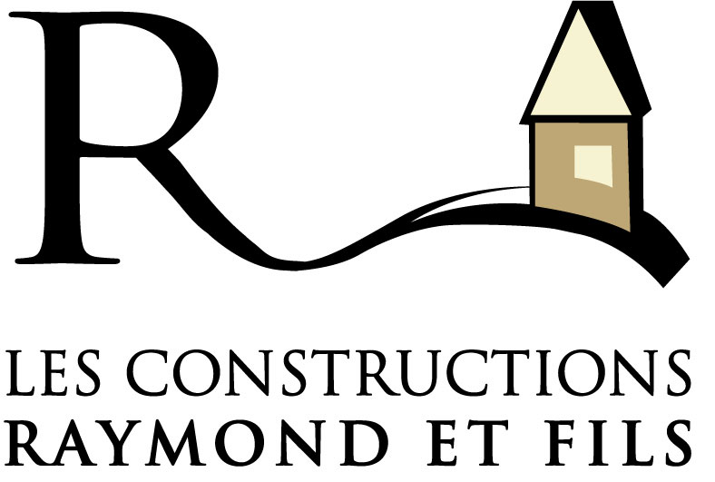 Logo constructions Raymond et fils
