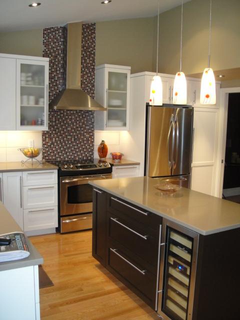 cuisine ikea quebec avec des id es int ressantes pour la conception de la chambre. Black Bedroom Furniture Sets. Home Design Ideas
