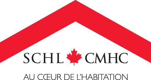 SCHL_logo