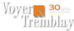 logo_voyer_tremblay