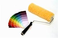Trucs et astuces pour apprentis peintres