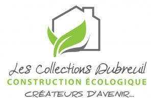 Portrait d'entreprise Les Collections Dubreuil