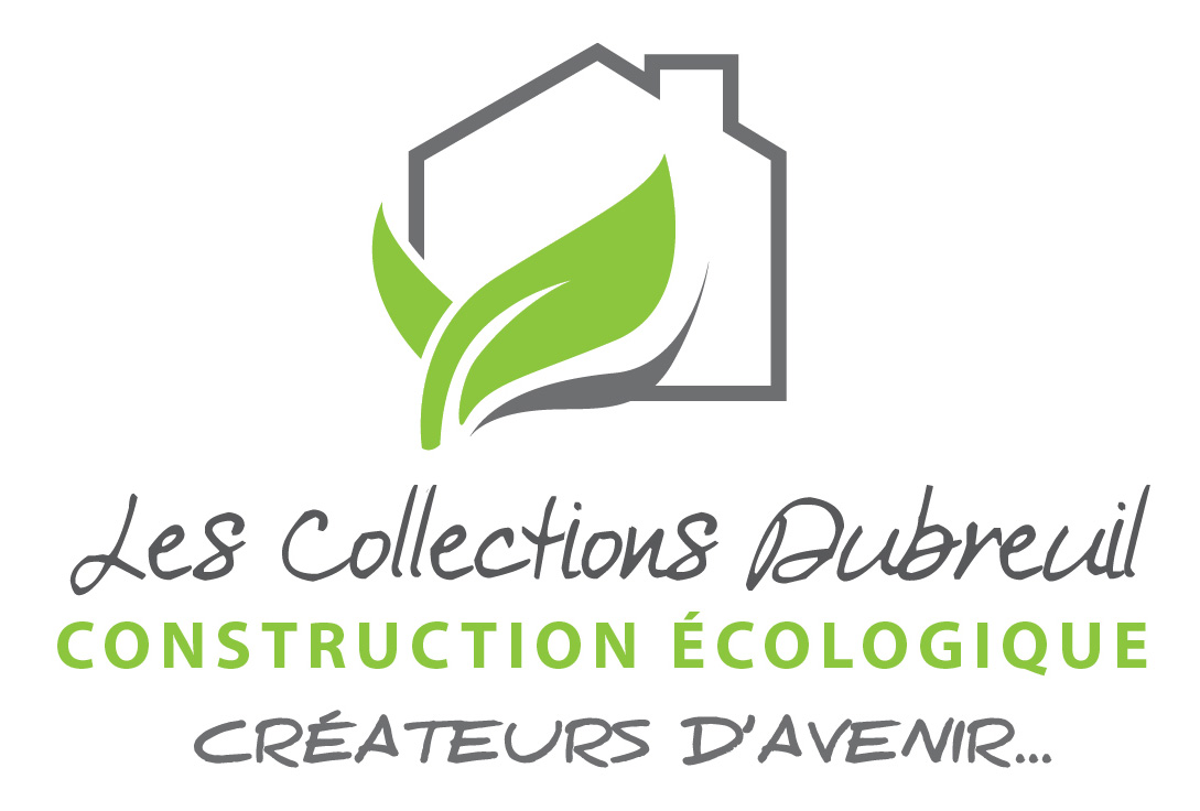 Logo_Les Collections Dubreuil