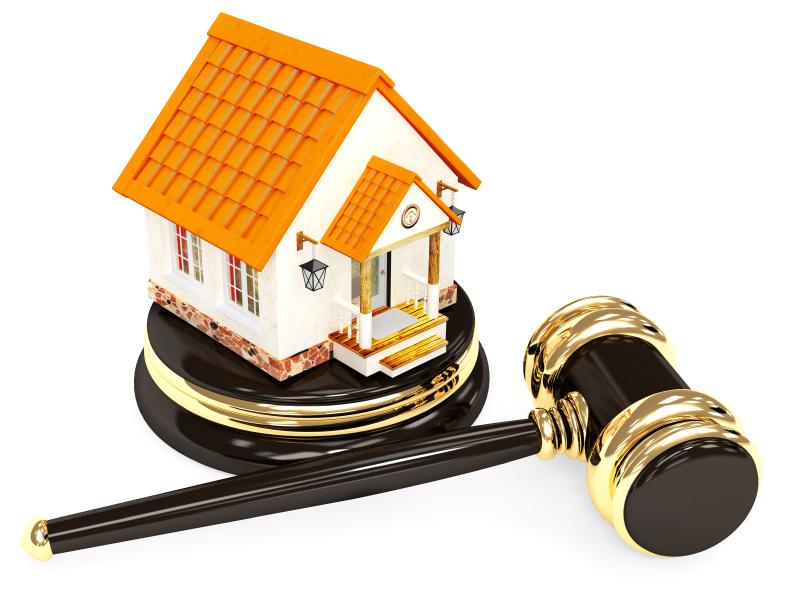 Hypotheque-legale-maison-neuve-renovation
