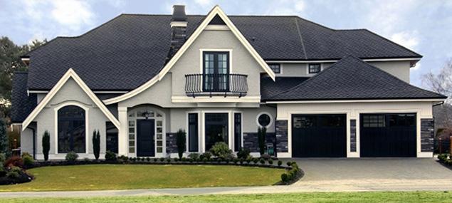 maison hypothèque
