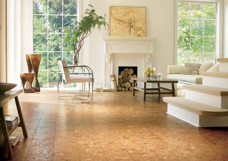 choisir un couvre plancher comment faire le bon choix l 39 habitation compl te sous le m me. Black Bedroom Furniture Sets. Home Design Ideas
