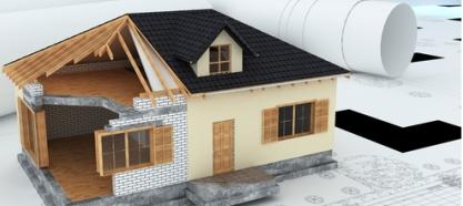 agrandir sa maison pour l 39 adapter. Black Bedroom Furniture Sets. Home Design Ideas