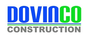 Dovinco Construction