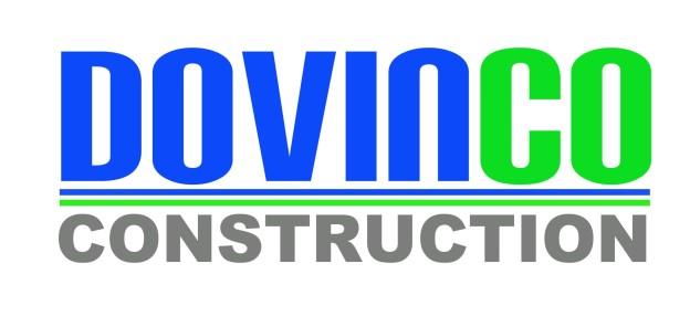Dovinco Construction