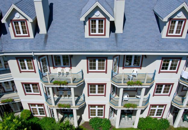 Ce qu 39 il faut savoir avant d 39 acheter son premier logement - Acheter son premier logement ...