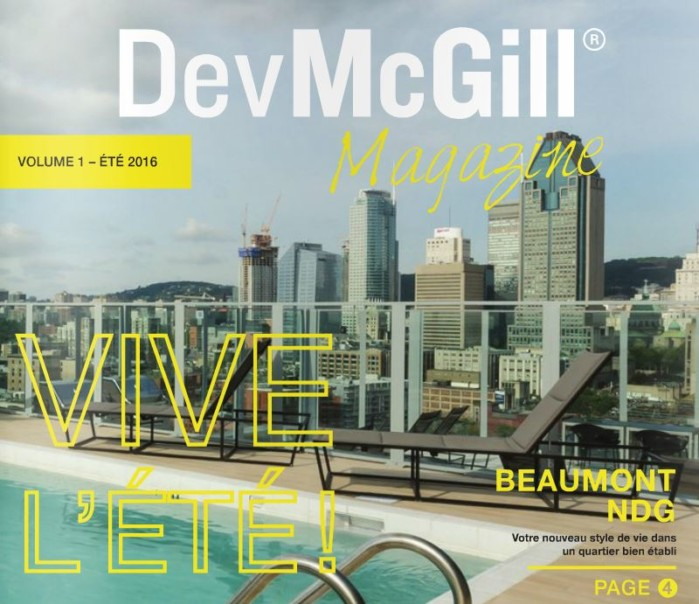 Dev_McGill