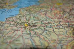 France-paris marché immobilier