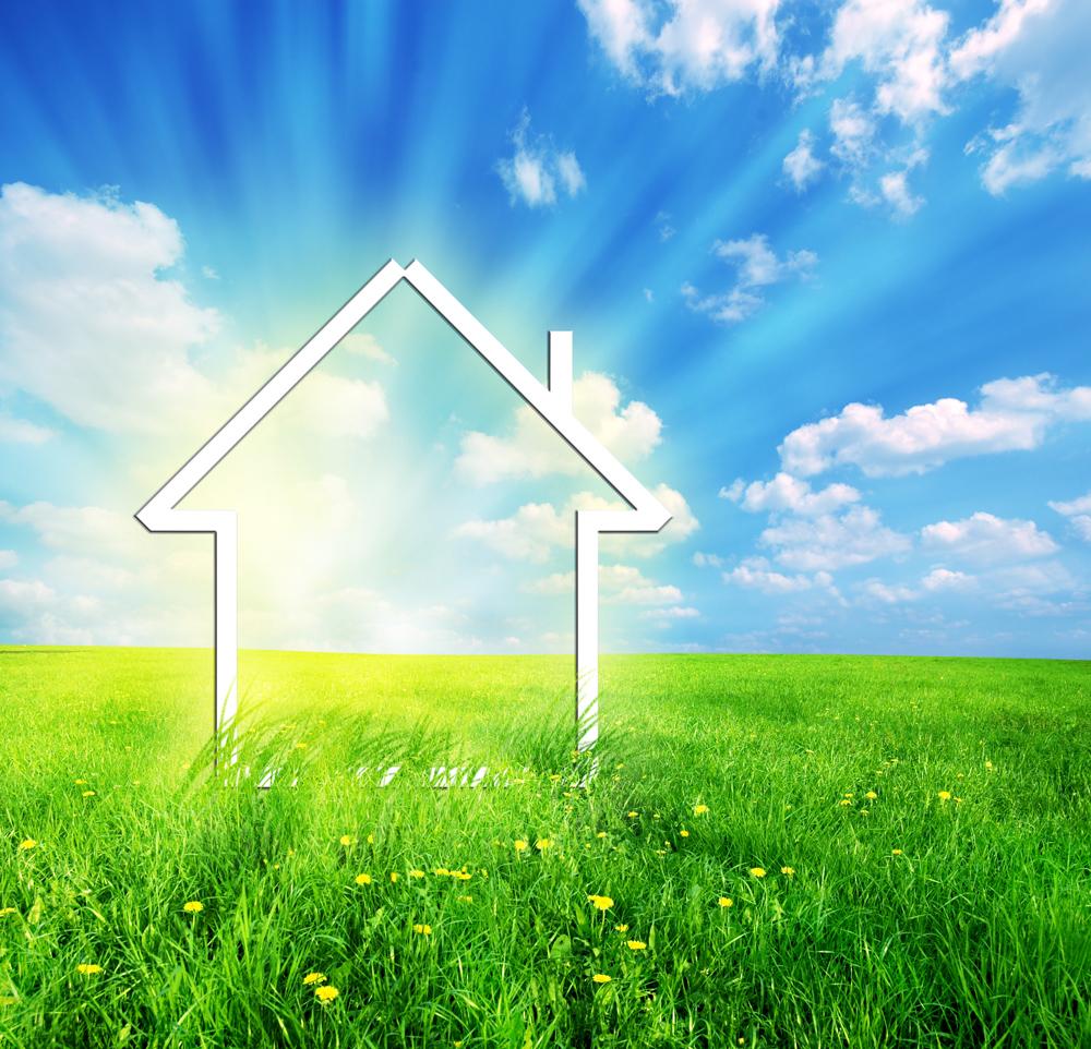 Climatisation comment installer un climatiseur de fen tre for Installer la climatisation dans une maison