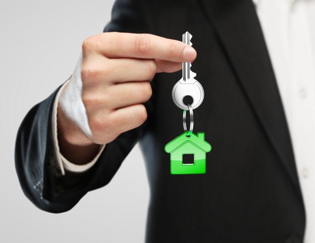 vente à réméré immobilier