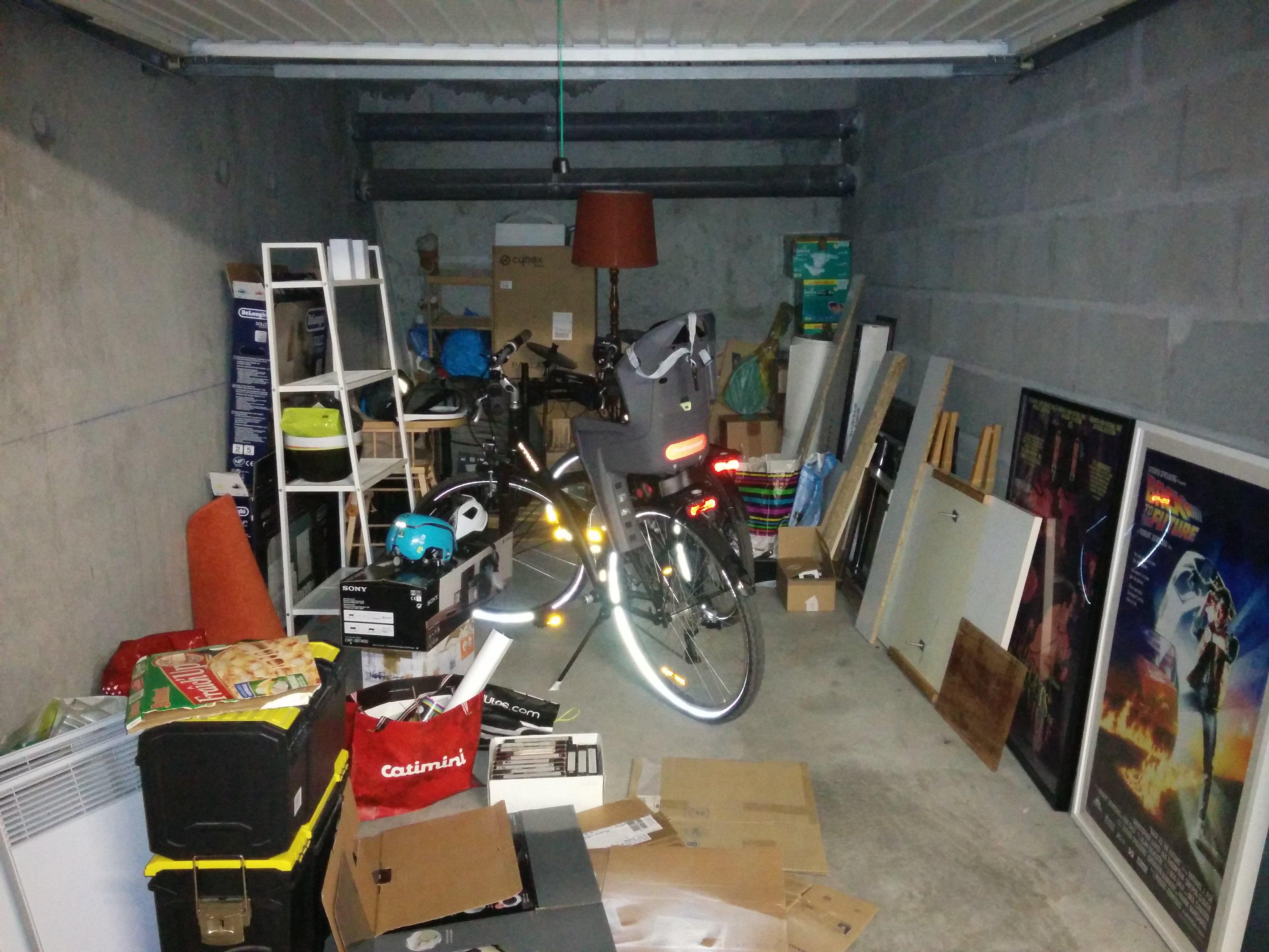 comment-debarrasser-efficacement-son-garage