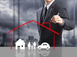 Immobilier : les obligations du vendeur