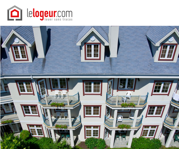 lelogeur.com
