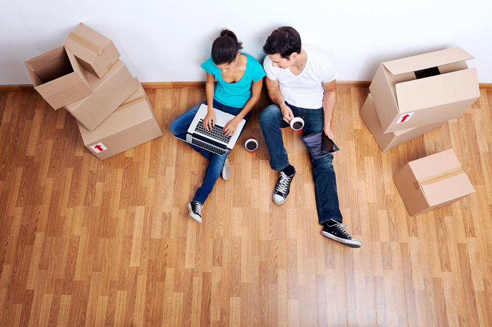 La colocation : bon plan ou nid à problèmes ?