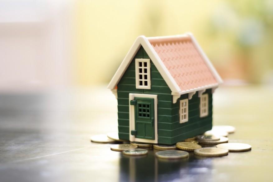 renegociation-pret-immobilier