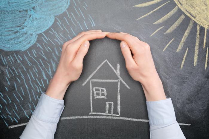 Comment isoler un immeuble de l'extérieur ?