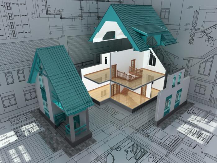 r aliser des diagnostics obligatoires pour la vente de son bien immobilier. Black Bedroom Furniture Sets. Home Design Ideas