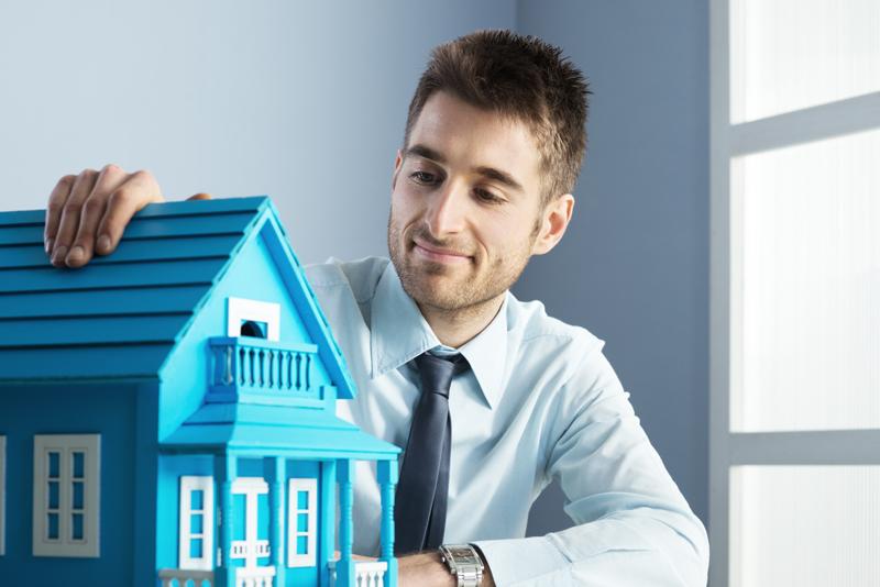 Payer sa maison moins cher