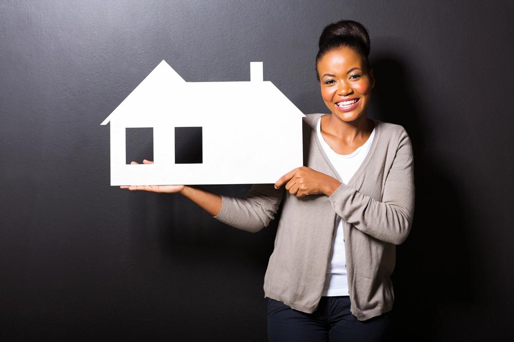 vente de maison entre particulier