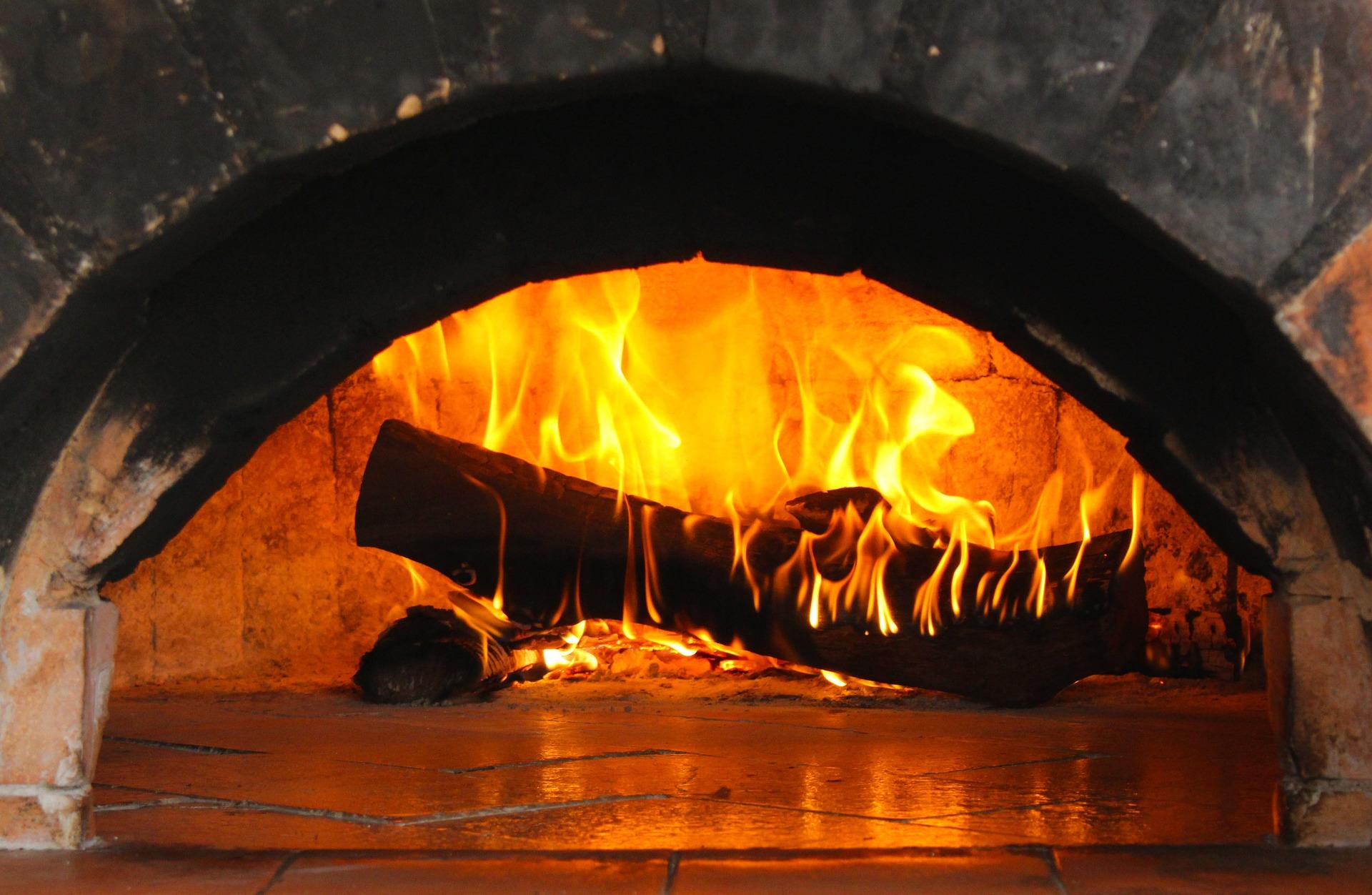 cheminée Astuces chauffages
