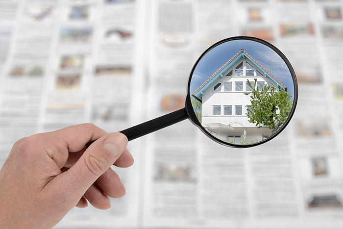 Planifier, rédiger, succès : votre annonce immobiliere