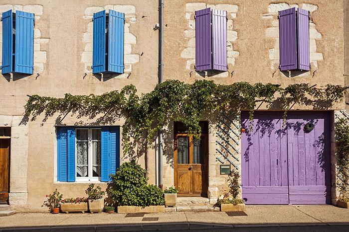 immobilier à Nantes