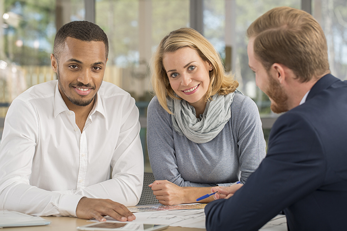 Les documents à fournir pour conclure un acte de vente immobilier