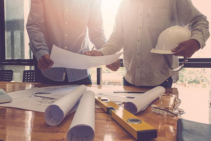 Choisir le matériau pour la construction de sa maison