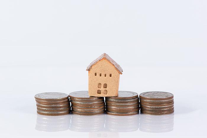 Souscrire à un crédit immobilier