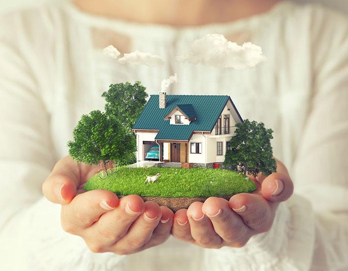 Home staging, redécorer pour mieux vendre