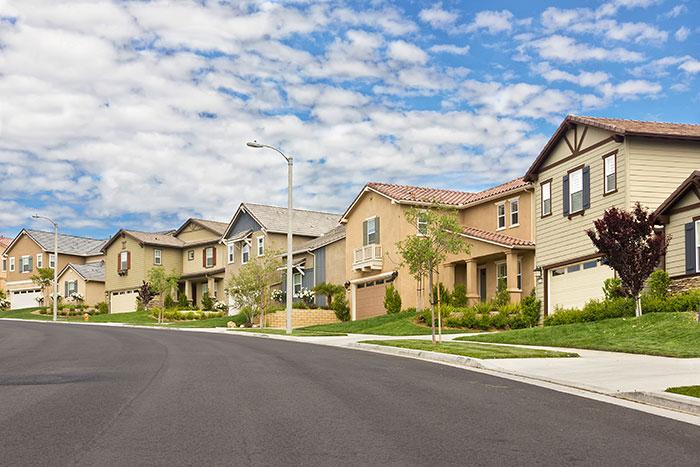 Investir dans une maison à l'étranger