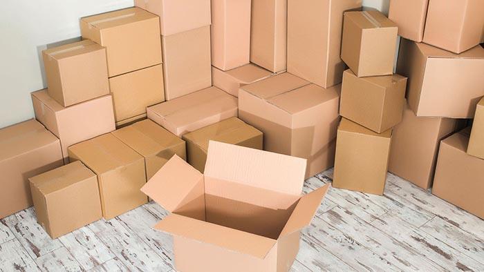 boites_cartons