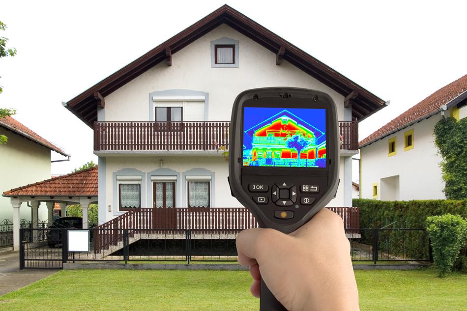 Déperditions thermiques : quelles solutions ?