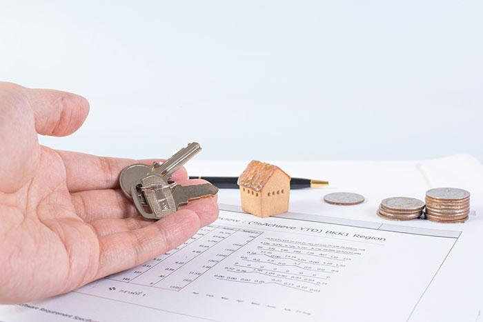 10 conseils pour bien préparer et bien négocier votre demande de crédit