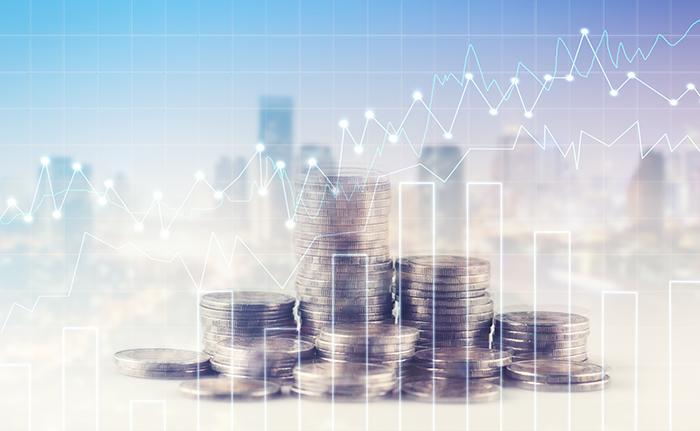 L'immobilier commercial: un secteur très rentable