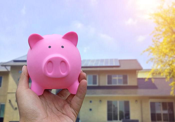 faire estimer un bien immobilier par un professionnel