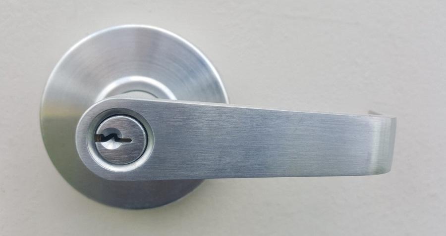handle_door_handle_doorknob_lock_entrance_key_keyhole_door-653551