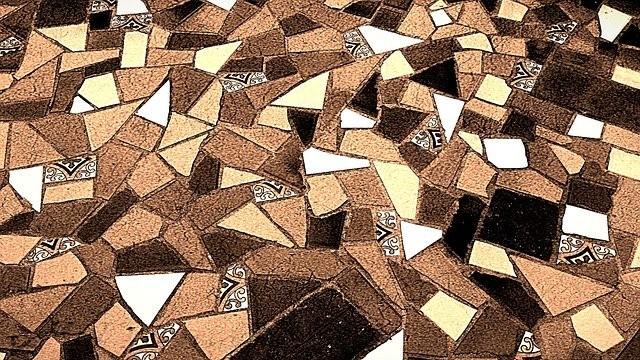 carrelage-mosaiques
